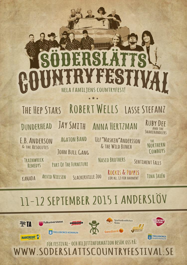 Soderslatt12sept2015